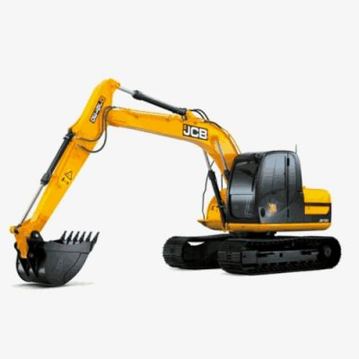 jcb-13t-excavator