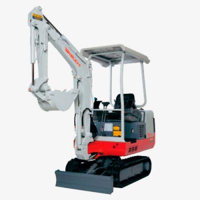 takeuchi-1.6t-excavator-w-o-cab