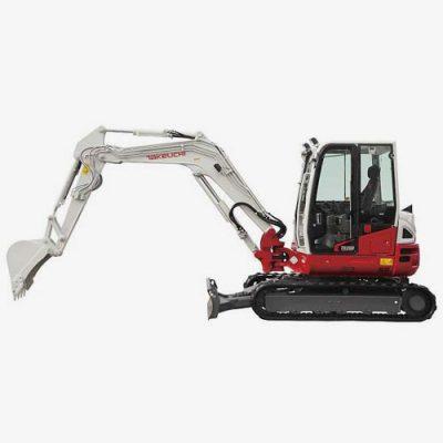 takeuchi-6t-excavator