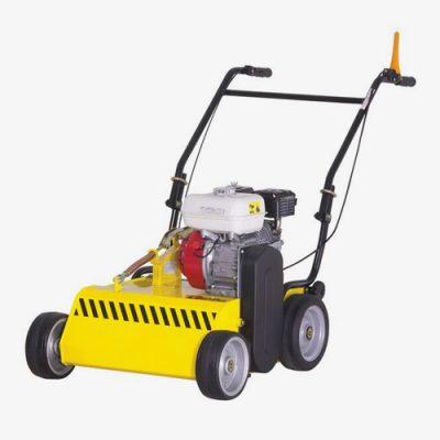 Lawn-Scarifier