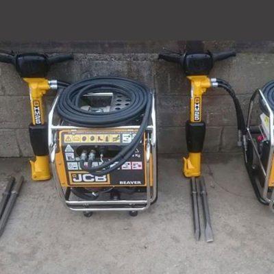 jcb-hydraulic-breaker-pack